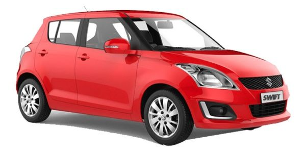 Photo of Maruti Swift Vdi