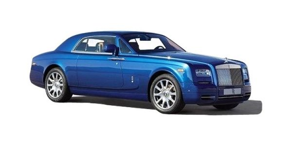 rolls royce phantom price check october offers images mileage specs colours in india. Black Bedroom Furniture Sets. Home Design Ideas