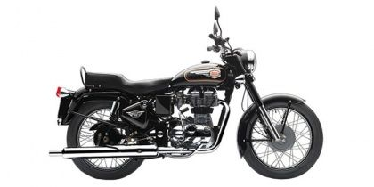 Royal Enfield Bullet 350 Price In Delhi On Road Price Of Bullet