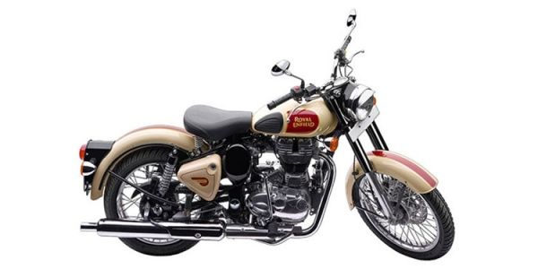 Royal Enfield Classic 500 Price Images Colours Mileage Review In