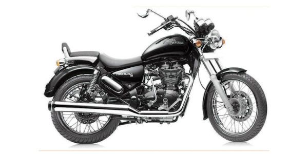 Royal Enfield Thunderbird Price In India Thunderbird Models 2018