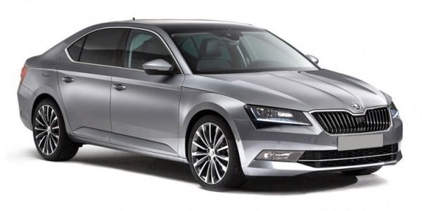Skoda Karoq Price In India >> Skoda Superb Price (Check October Offers), Images, Mileage, Specs & Colours in India @ ZigWheels