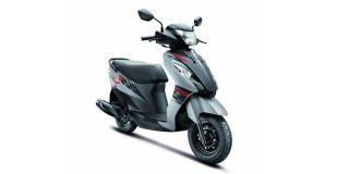 Suzuki Bikes Price List in India, New Bike Models 2019