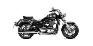 Harley Davidson Street Bob Vs Triumph Thunderbird Comparison