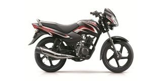 Tvs Radeon Price Images Colours Mileage Review In India At Zigwheels