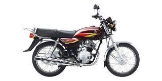 Yamaha Bikes Price List in India, New Bike Models 2018, Images ...
