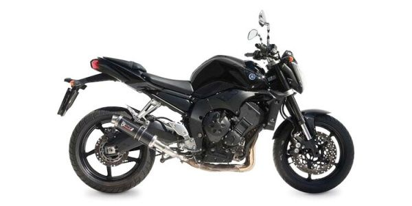 Photo of Yamaha FZ1