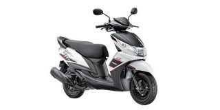 Yamaha Motorcycle Models And Prices