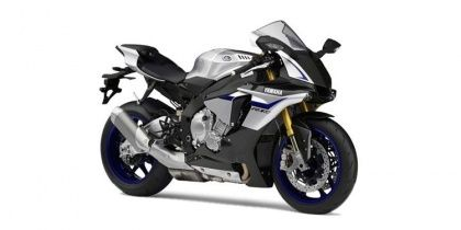 Photo of Yamaha YZF R1M YZF R1 Sports