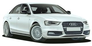 Audi Cars Price In India New Models Images Specs Reviews - Aadi cars price