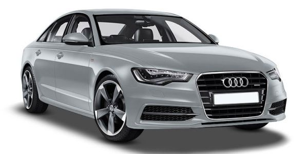audi s6 price images specifications mileage zigwheels. Black Bedroom Furniture Sets. Home Design Ideas