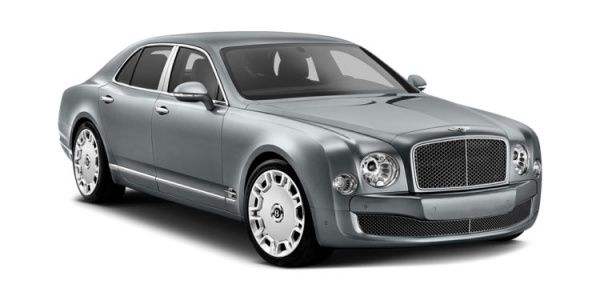 bentley car cost auto cars. Black Bedroom Furniture Sets. Home Design Ideas