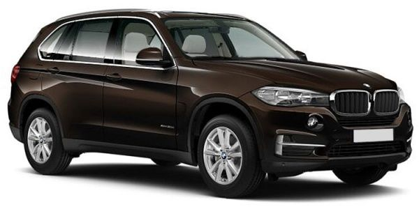 Bmw X5 Price Check November Offers Images Mileage