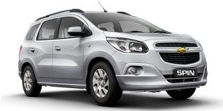 Chevrolet Cars Price In India New Models 2018 Images Specs