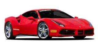 india images gtb newcars prices reviews price new in models ferrari cars specs