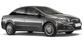 Fiat Cars Price In India New Models 2018 Images Specs Reviews
