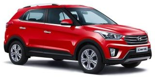 Ultrablogus  Personable Hyundai Cars In India  Price Rs  Lakh Onwards Models  With Marvelous Hyundai Creta With Delectable Leathertrimmed Interior Also Auto Image Interiors In Addition Car Interior Dimensions Comparison And Honda Brio Automatic Interior As Well As Muscle Car Interior Additionally Photos Of Interior From Zigwheelscom With Ultrablogus  Marvelous Hyundai Cars In India  Price Rs  Lakh Onwards Models  With Delectable Hyundai Creta And Personable Leathertrimmed Interior Also Auto Image Interiors In Addition Car Interior Dimensions Comparison From Zigwheelscom
