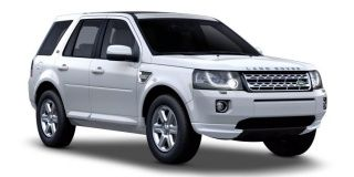 Land Rover Cars Price In India New Models Images Specs
