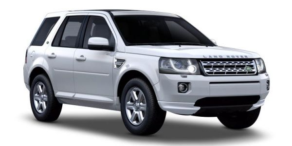 land rover freelander 2 price images specifications mileage zigwheels. Black Bedroom Furniture Sets. Home Design Ideas