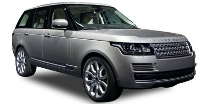 land rover range rover price gst impact images specs colors reviews mileage zigwheels