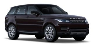 Land Rover Cars Price In India New Models 2018 Images