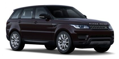 Land Rover Range Rover Sport Price In Bangalore On Road