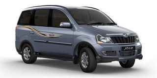 Mahindra Cars Price In India New Models 2018 Images Specs