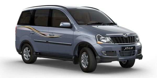 Xylo Used Car Price In Chennai
