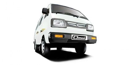 Maruti Omni Price In Kolkata View January Offers On Road Price Of
