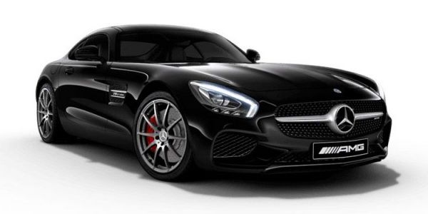 Mercedes benz amg gt price gst impact images specs for Mercedes benz royale 600 price