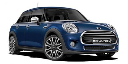 Mini Cooper 5 Door Price In Gurgaon On Road Price Of Cooper 5 Door