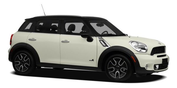 mini countryman price launch date 2018 interior images news specs zigwheels. Black Bedroom Furniture Sets. Home Design Ideas