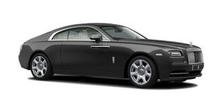Rolls Royce Ghost Vs Rolls Royce Wraith Comparison Compare Prices