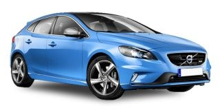 Volvo Cars Price In India New Models 2018 Images Specs Reviews