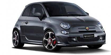 Fiat 500 Price Images Specifications Mileage Zigwheels