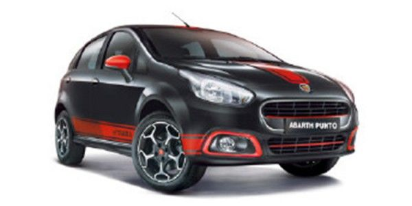 fiat cars price in india, new models 2019, images, specs, reviews