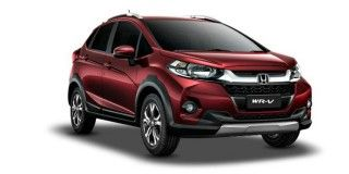 Honda Brv Price Check January Offers Images Mileage Specs