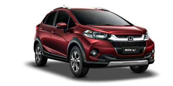 honda wrv price check october offers images mileage specs