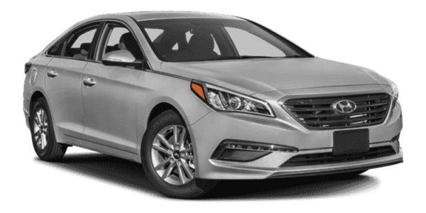 Photo of Hyundai Sonata