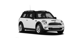 Mini Cars Price In India New Models 2019 Images Specs Reviews