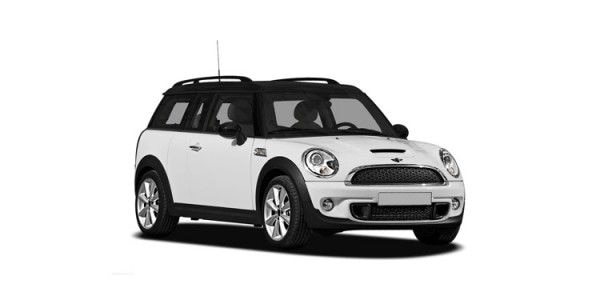 Mini Clubman Cooper S Price In India Specification Features