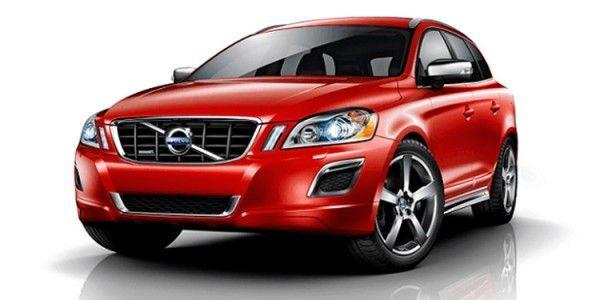 Volvo Xc30 Price In Delhi On Road Price Of Xc30 Zigwheels