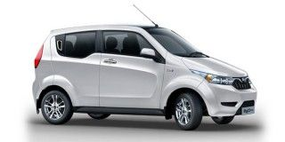 Electric Cars In India 2019 Electric Cars Prices Images Zigwheels