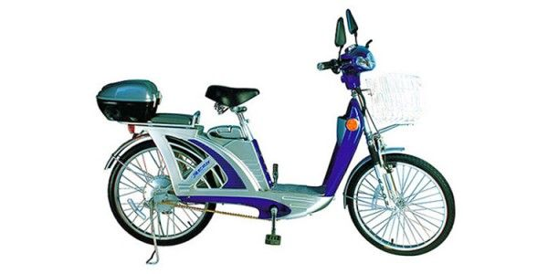 Electric cycles in bangalore dating 1