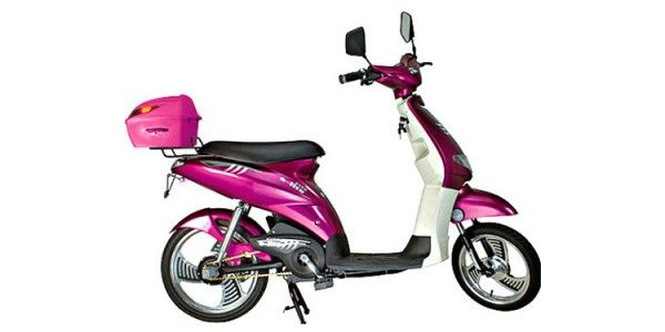 Avon E Lite Price Images Colours Mileage Review In India At Zigwheels