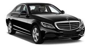 Mercedes Benz Cars Price In India New Models 2018 Images