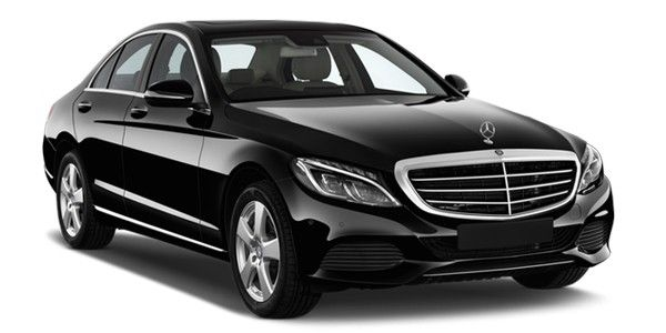 Mercedes benz c class price check july offers images for Mercedes benz new car prices