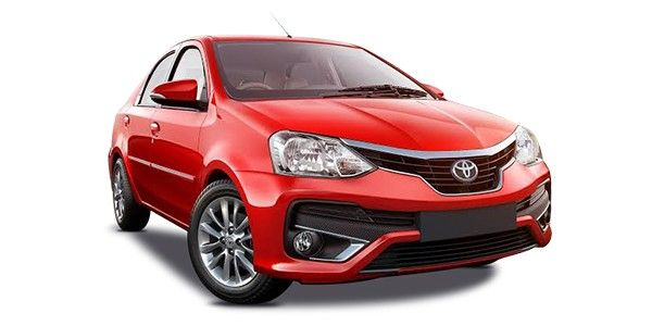 Toyota Platinum Etios Price Check January Offers Images Mileage