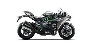 Kawasaki Bikes Price List in India, Models, New Bikes 2017, Images