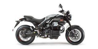 Moto Guzzi Bikes Price List In India New Bike Models 2019 Images
